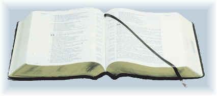Bible6RuthsA.jpg (7134 bytes)